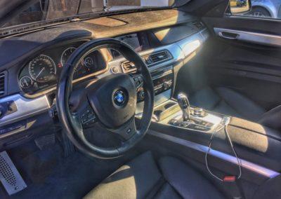 BMW-740-d-cpi11