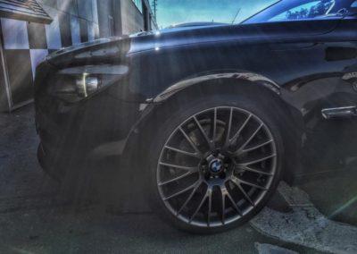 BMW-740-d-cpi13