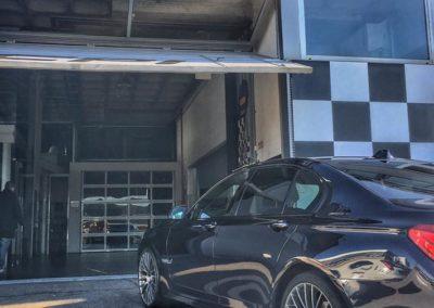 BMW-740-d-cpi2