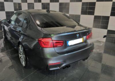 BMW-M3-2016-cpi13