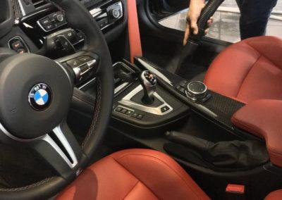 BMW-M3-2016-cpi15