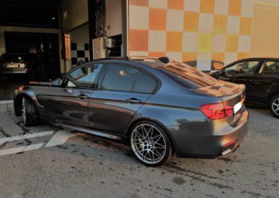 BMW-M3-2016-cpi16