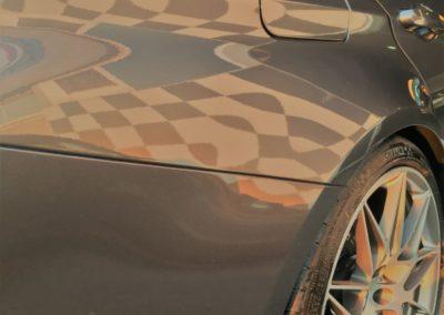 BMW-M3-2016-cpi17
