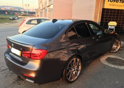 BMW-M3-2016-cpi19