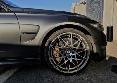 BMW-M3-2016-cpi2