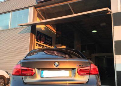 BMW-M3-2016-cpi20