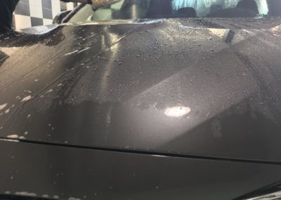 BMW-M3-2016-cpi22
