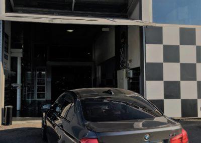 BMW-M3-2016-cpi26