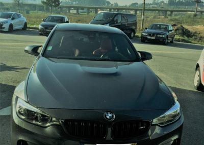 BMW-M3-2016-cpi27