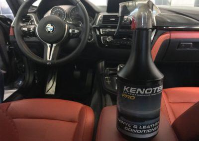 BMW-M3-2016-cpi29
