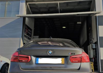 BMW-M3-2016-cpi3