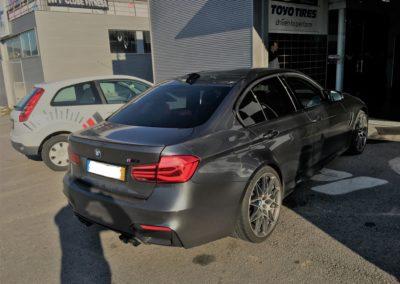 BMW-M3-2016-cpi4