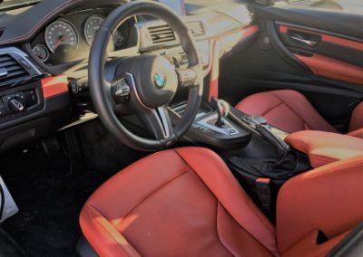 BMW-M3-2016-cpi6