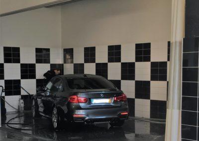 BMW-M3-2016-cpi7