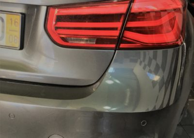 BMW-M3-2016-cpi8