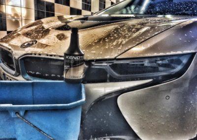BMW-i8-cpi0