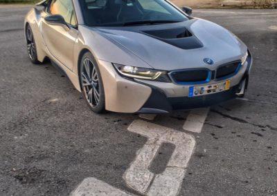 BMW-i8-cpi10