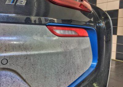 BMW-i8-cpi13