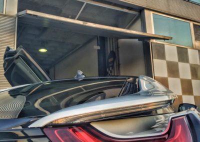 BMW-i8-cpi14