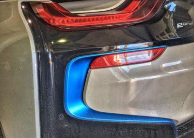 BMW-i8-cpi15
