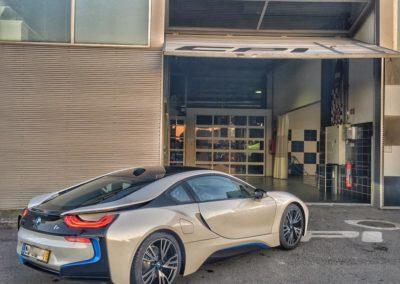 BMW-i8-cpi17