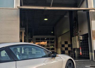 BMW-i8-cpi18