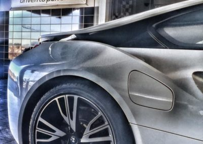 BMW-i8-cpi19