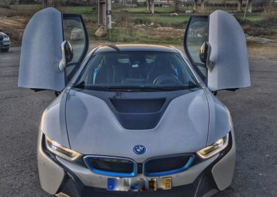 BMW-i8-cpi20
