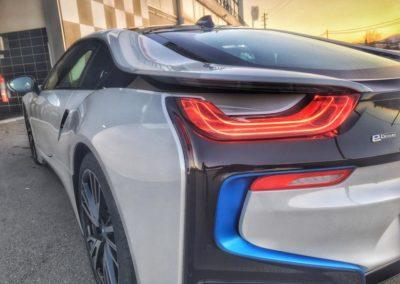 BMW-i8-cpi23