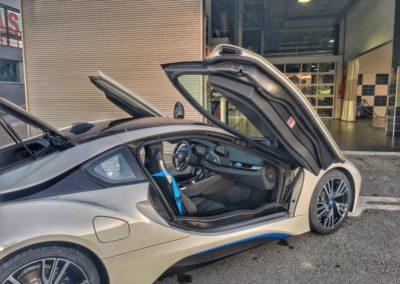 BMW-i8-cpi25