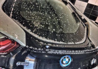 BMW-i8-cpi27