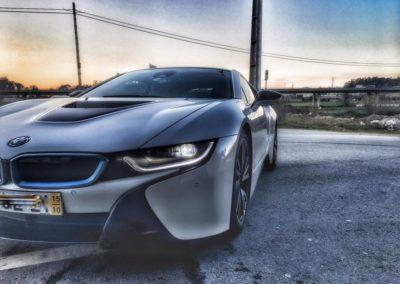 BMW-i8-cpi29
