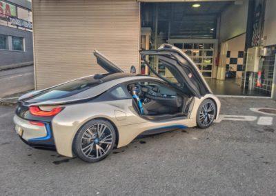 BMW-i8-cpi38