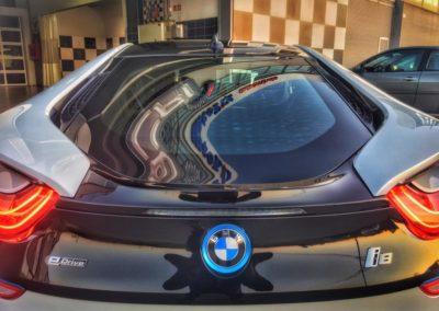 BMW-i8-cpi4