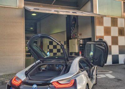 BMW-i8-cpi5