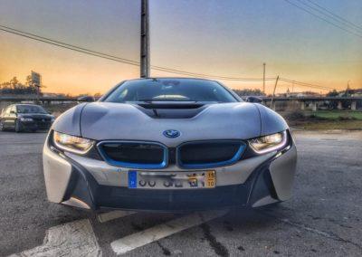 BMW-i8-cpi8