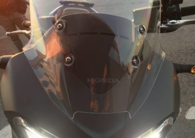 Honda-VFR-800X-Crossrunner-2015-cpi19