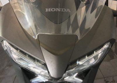 Honda-VFR-800X-Crossrunner-2015-cpi27