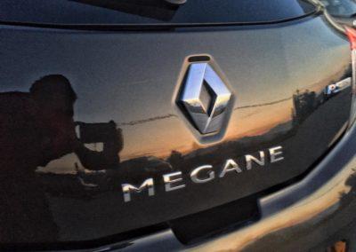 Renault-Megane-3-RS250-cpi0