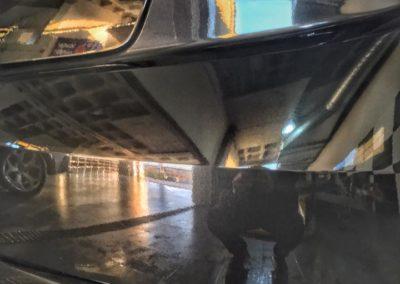 Renault-Megane-3-RS250-cpi6